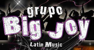 Grupo Musical Versatil - por Hora o por Evento Xochimilco