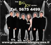 Foto de Grupo Musical Versatil - por Hora o por Evento