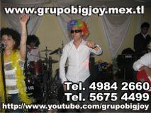 Fotos de Grupo Musical Versatil - por Hora o por Evento