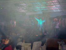 Foto de Grupo Musical Versatil - por Hora o por Evento Xochimilco