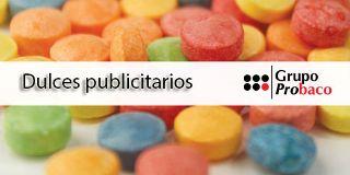 Fotos de GRUPO  PROBACO  S.A. DE  C.V.