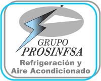 grupo prosinfsa Reynosa