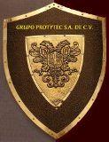 GRUPO PROTYTEC, S.A. de C.V. México DF
