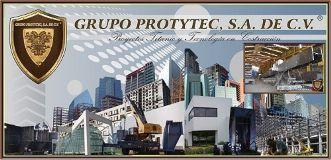 Foto de GRUPO PROTYTEC, S.A. de C.V.