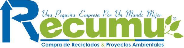 GRUPO RECUMU Guadalajara