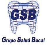 Grupo salud bucal Tlalpan
