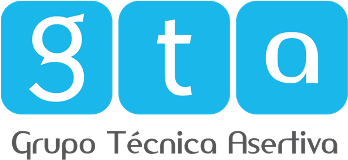 Grupo Técnica Asertiva Gta, S.C. Cuauhtémoc - Distrito Federal