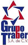 GRUPO TRABER Xalapa