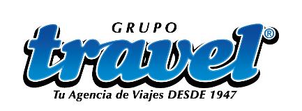 Grupo Travel - Coyoacán Coyoacán