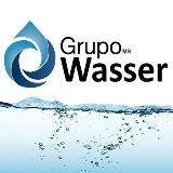 Foto de Grupo Wasser