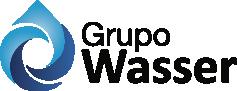 Grupo Wasser - Tratamiento del Agua Cancún