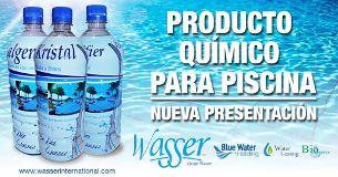 Foto de Grupo Wasser - Tratamiento del Agua Cancún