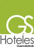 GS Hotel Cuernavaca Cuernavaca