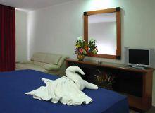 Fotos de GS Hotel Cuernavaca