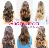 Fotos de Guaguacoa Hair & Body