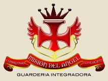 Guardería del IMSS en Cancun  Misión del Ángel Cancún