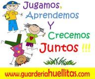 Fotos de Guarderia Huellitas