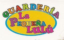 Guarderia La Pequeña Lulú Querétaro