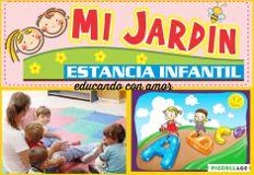 Foto de Estancia infantil y Guardería Mi Jardin