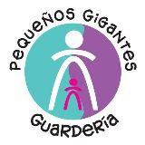 Guardería  Pequeños Gigantes S.C. Hermosillo