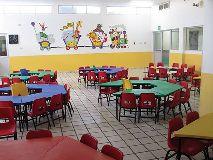Foto de Guardería  Pequeños Gigantes S.C.