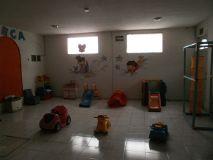 Fotos de Gymbokids Ludoteca Infantil