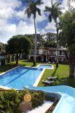 Foto de Hacienda La Villa Real Cuautla - Morelos