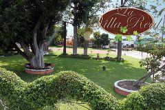 Foto de Hacienda La Villa Real