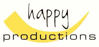 Happy Productions S.A. de C.V. Cancún