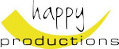 HAPPY PRODUCTIONS S.A. DE C.V. Cancún