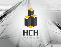 Foto de HCH Ingenieria Diseño y Construcciones