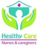 Healthy Care, Nurses & Caregivers Guadalajara