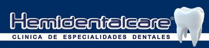 Hemidental Aguilas México DF