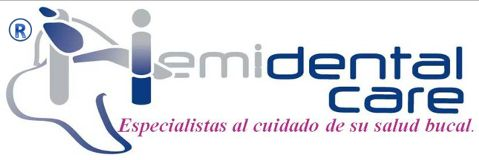 Foto de Hemidental Ajusco México DF