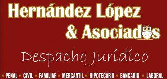 Foto de HERNANDEZ LOPEZ & ASOCIADOS