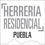 Foto de Herreria Puebla