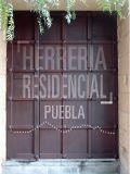Fotos de Herreria Puebla