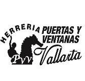 Herreria puertas y ventanas de vallarta Puerto Vallarta