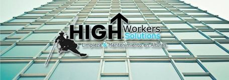 High Workers Solutions Cancún