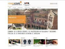 Fotos de Highcoding Páginas web profesionales