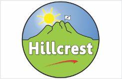 Hillcrest School Cuajimalpa de Morelos