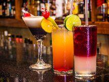 Fotos de Hippo Marina Lounge