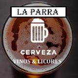 La Parra Vinos Y Licores León