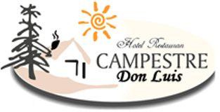 Foto de Hotel Campestre Don Luis Heroica Ciudad de Huajuapan de León