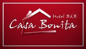 Hotel Casa Bonita B&B San Miguel de Allende