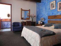 Fotos de Hotel Casa Bonita B&B