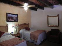 Foto de Hotel Casa Bonita B&B San Miguel de Allende