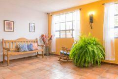 Fotos de Hotel Casa Santamaría