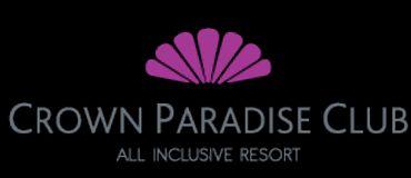 Hotel Crown Paradise Club Puerto Vallarta Puerto Vallarta