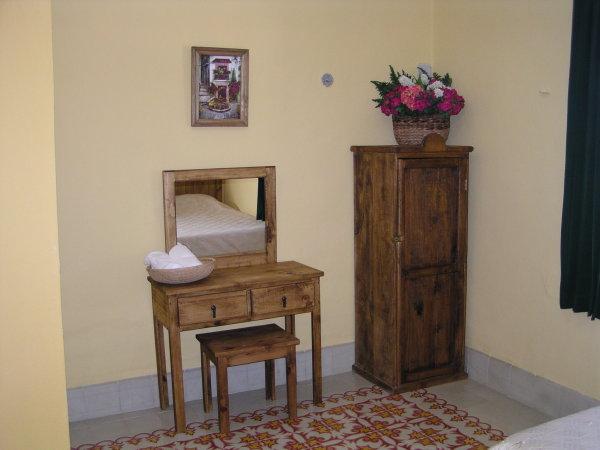 Fotos de Hotel del Peregrino